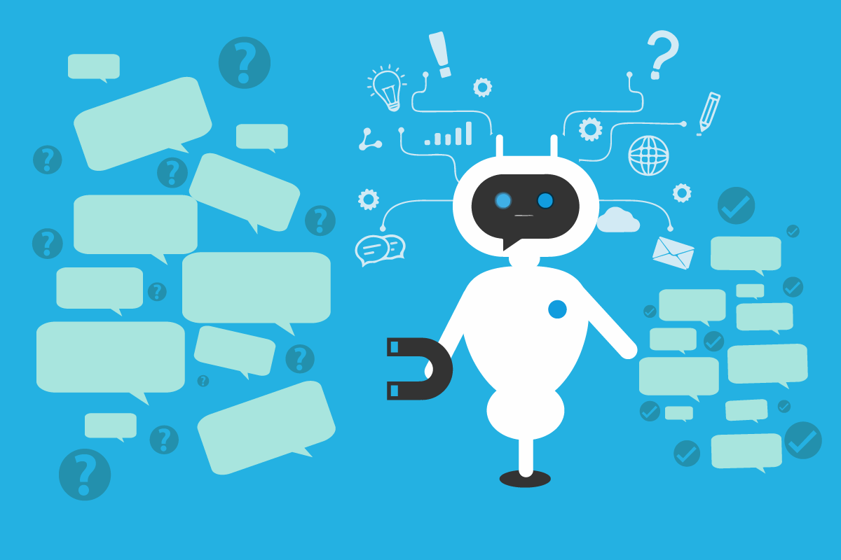 chatbots-for-lead-generation