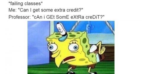 mock-spongebob-meme-fb