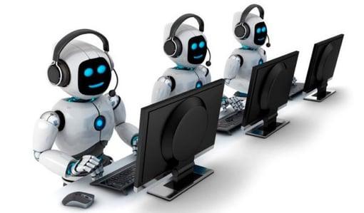 robot-customer-service.image_.jan_.2017.750-600x352