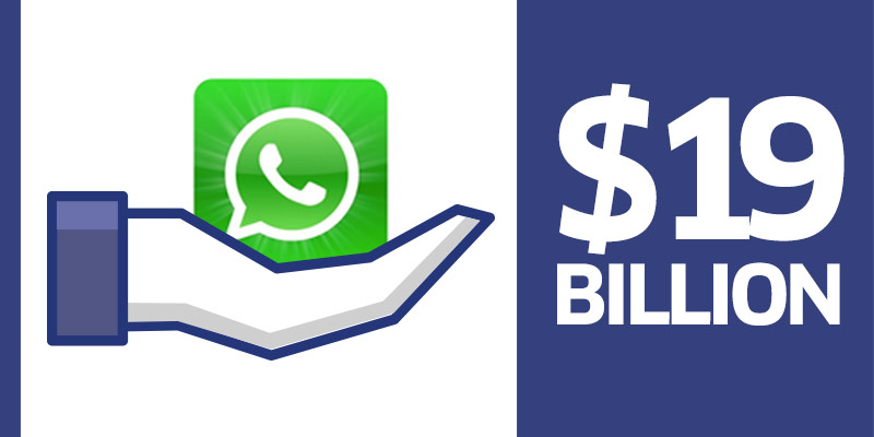 WhatsApp acquires facebook-3